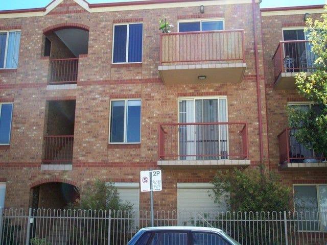10/29 St Helena Place, Adelaide, SA 5000