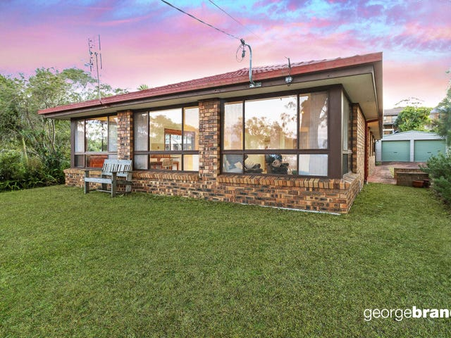79 Central Coast Highway, Kariong, NSW 2250