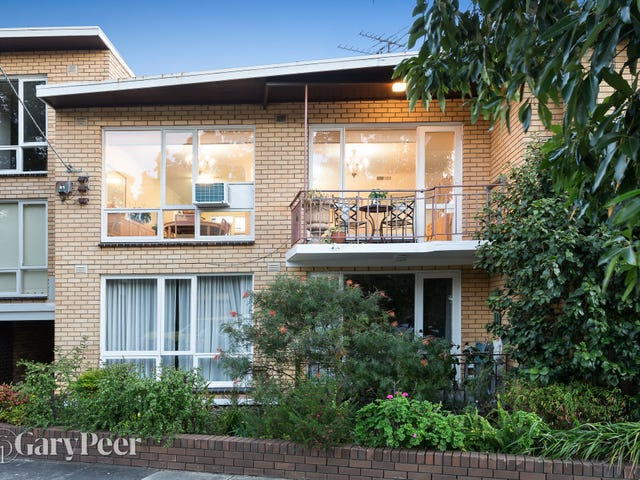 8/20 Kooyong Road, Caulfield North, Vic 3161