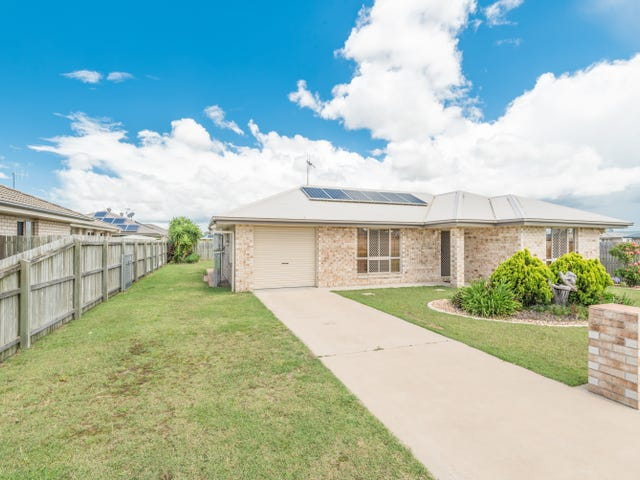 19 Dawson Avenue, Thabeban, Qld 4670