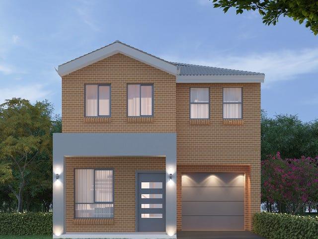 Town House Sahara Glade, Plumpton, NSW 2761
