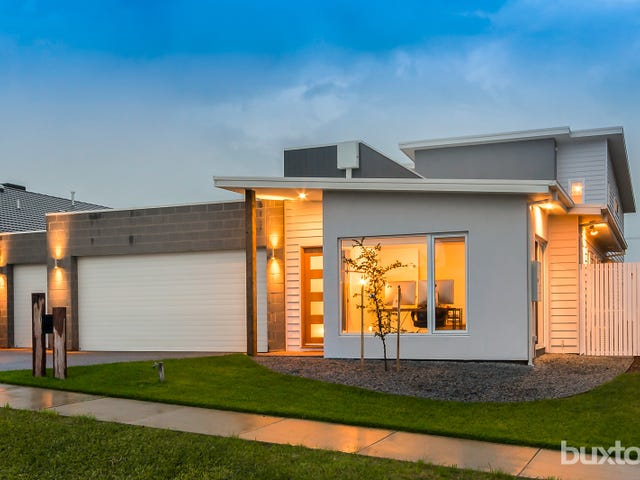 37 Dryden Way, Highton, Vic 3216