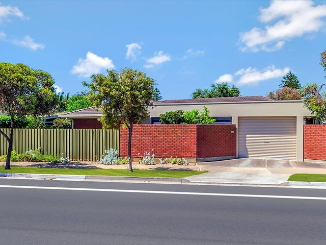 37a Old Port Road, Queenstown, SA 5014