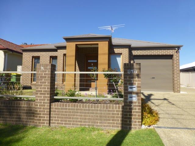 1/919 Padman Drive, Albury, NSW 2640