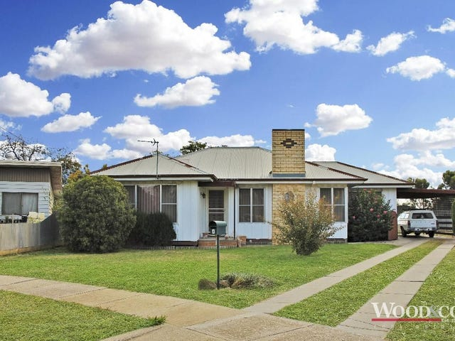 4 McDonald Court, Swan Hill, Vic 3585