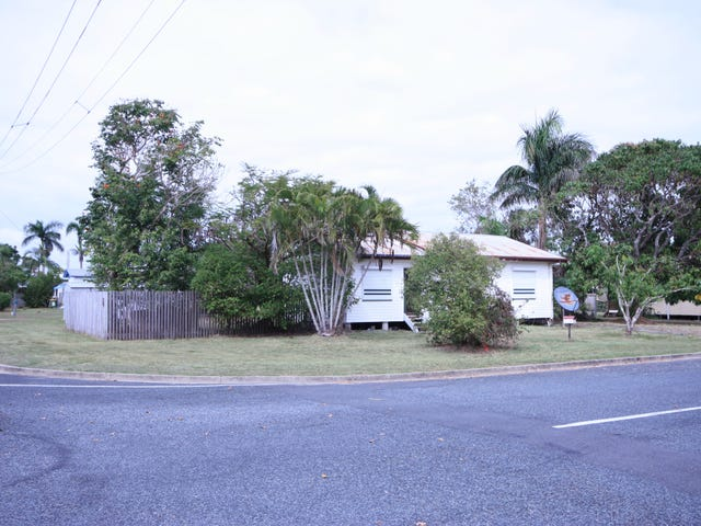 20 Ernest Street, North Mackay, Qld 4740