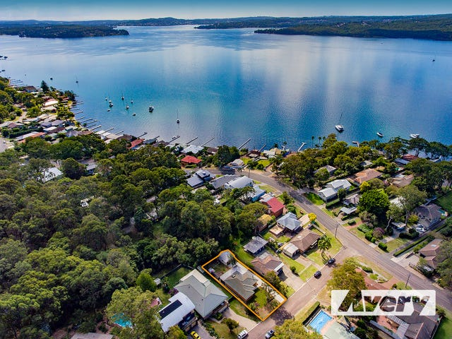 6 Lorron Close, Coal Point, NSW 2283