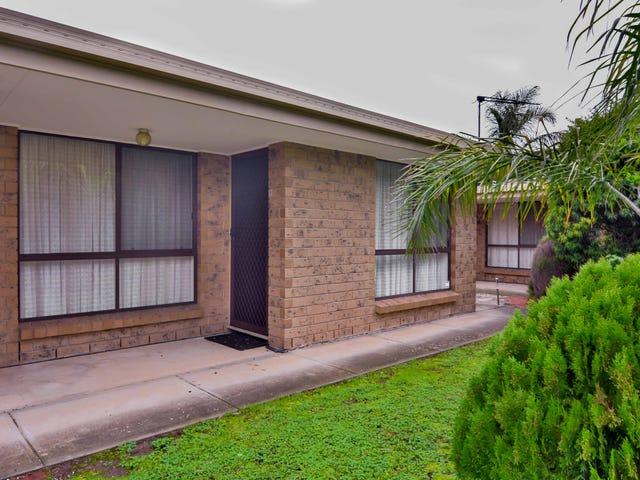 8/255 Main South Road, Hackham West, SA 5163