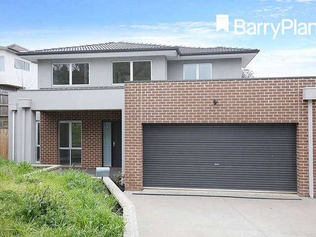 1/70-72 Albert Hill Road, Lilydale, Vic 3140