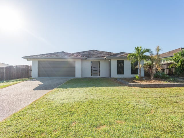 56 Sheedy Crescent, Marian, Qld 4753