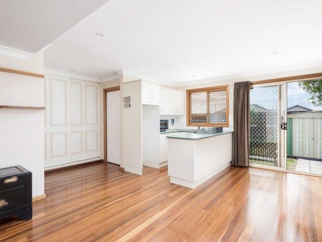 15 Kurri Street, Loftus, NSW 2232