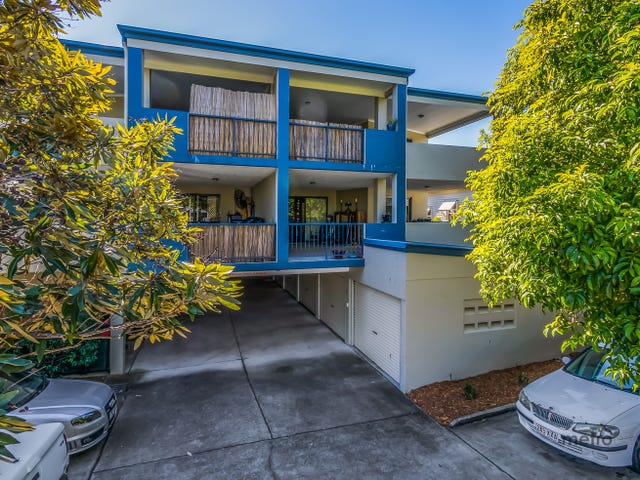 5/51 Junction Road, Clayfield, Qld 4011