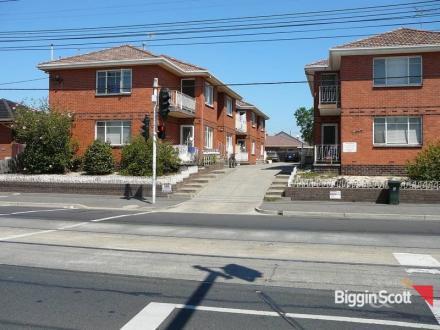 4/102 Moreland Road, Brunswick, Vic 3056