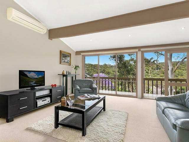 48 Lady Davidson Circuit, Forestville, NSW 2087