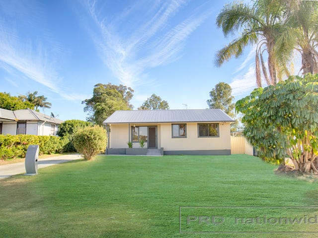 11 Curtin Street, East Maitland, NSW 2323