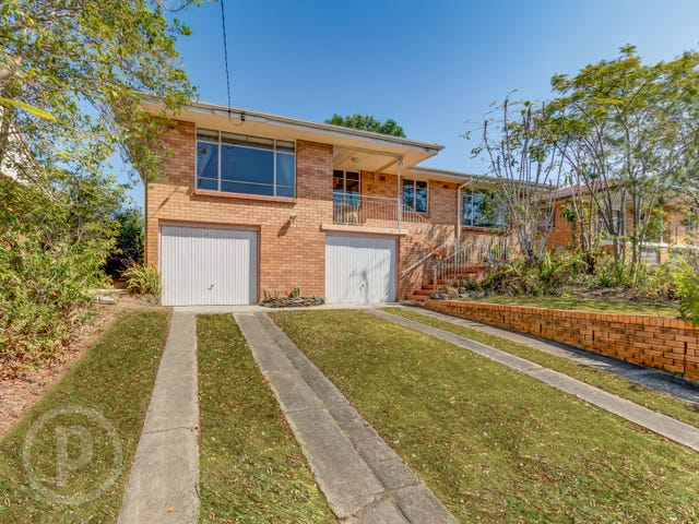 26 Mayled Street, Chermside West, Qld 4032