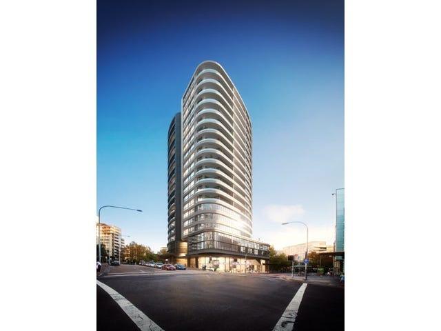 5.04 241 - 245 Oxford Street, Bondi Junction, NSW 2022