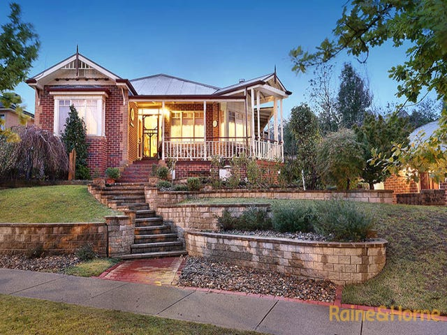 71 Berwick Springs Promenade, Narre Warren South, Vic 3805