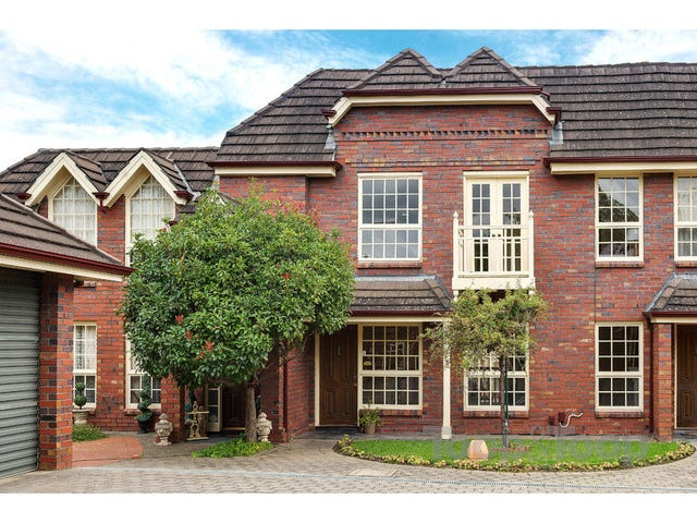 3/79 Lockwood Road, Burnside, SA 5066