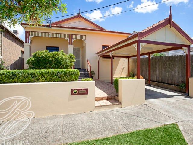 1 Tavistock Street, Croydon Park, NSW 2133