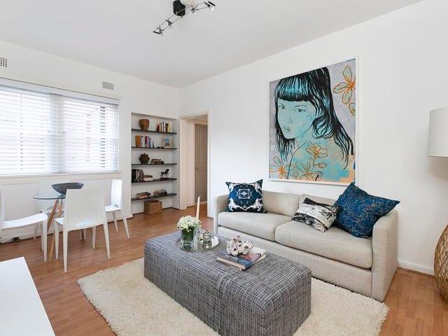 14/48 Sir Thomas Mitchell Road, Bondi Beach, NSW 2026