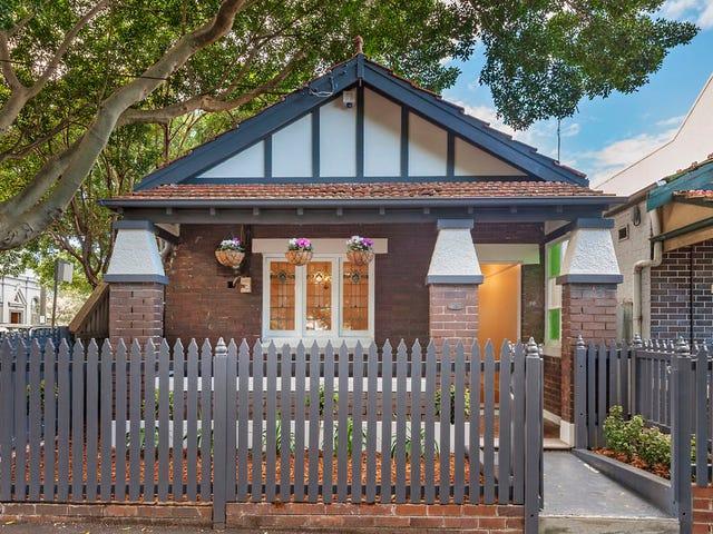 10 Montague Street, Balmain, NSW 2041
