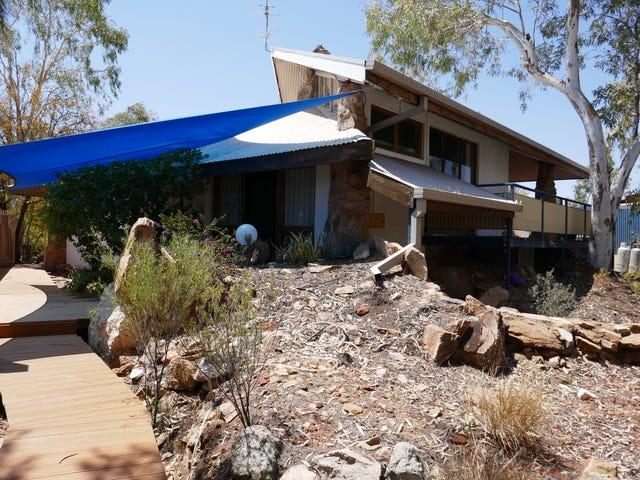 72 Hillside Gardens, Desert Springs, NT 0870