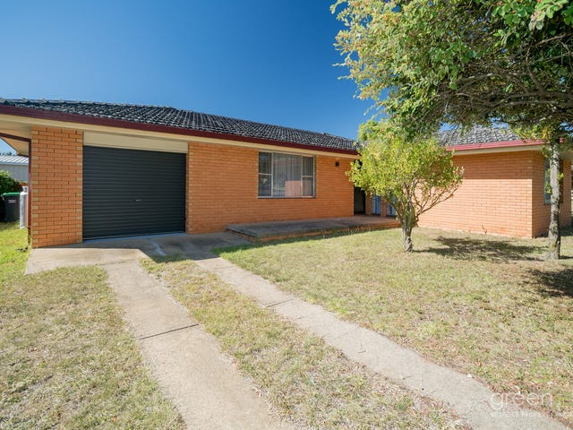1 Hawthorne Close, Armidale, NSW 2350