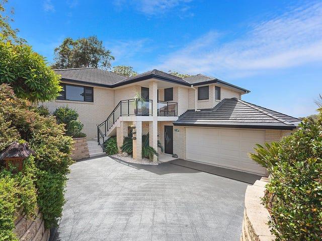 14 Ridgeview Close, Terrigal, NSW 2260