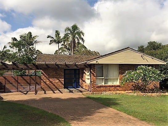 5 Moolah Road, Terrey Hills, NSW 2084