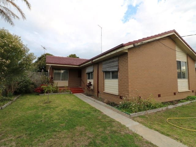 21 Challenger Close, Whittington, Vic 3219