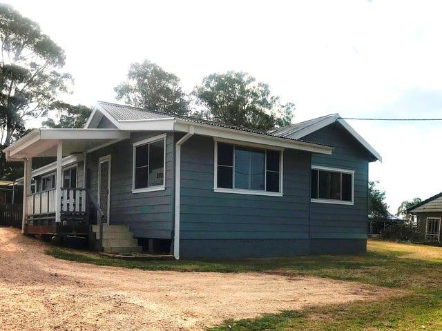 2 Railside Avenue, Bargo, NSW 2574