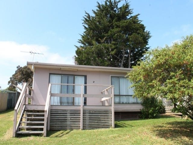 67 Red Rocks Road, Cowes, Vic 3922