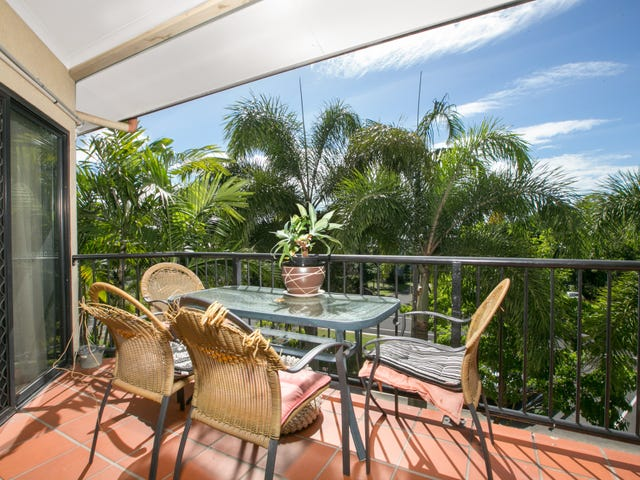 10/367 McLeod Street, Cairns North, Qld 4870
