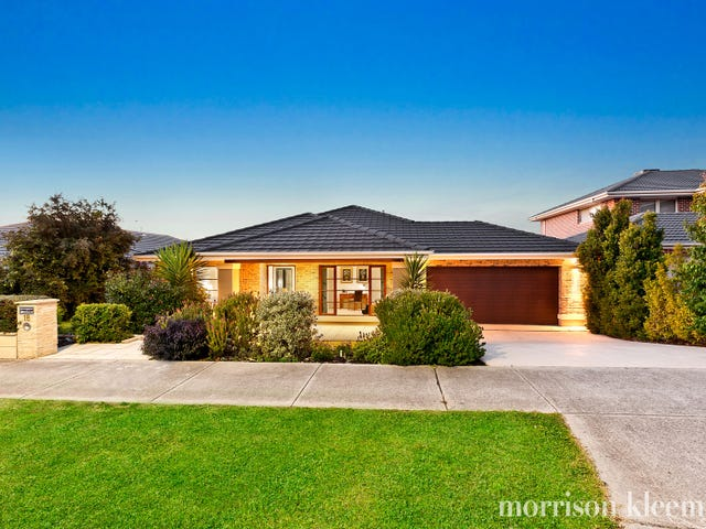 18 Roaming Road, Doreen, Vic 3754