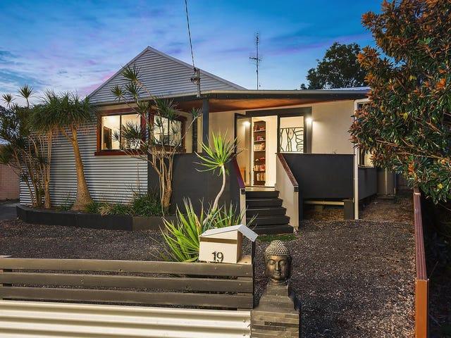 19 Kamilaroo Avenue, Lake Munmorah, NSW 2259
