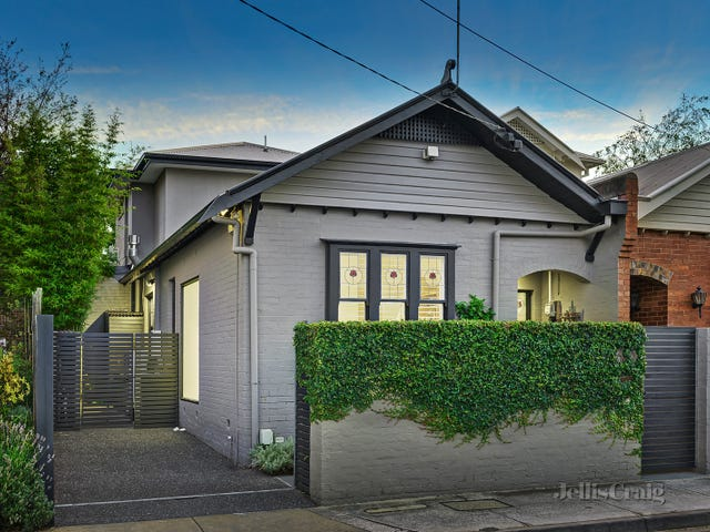34 Albion Street, South Yarra, Vic 3141