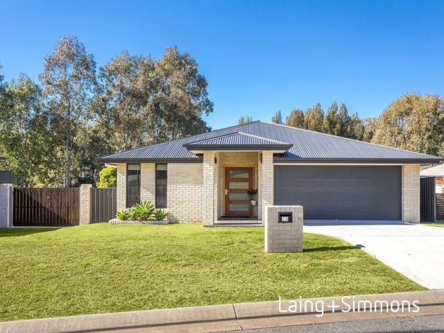 12 Rosedale Place, Tinonee, NSW 2430