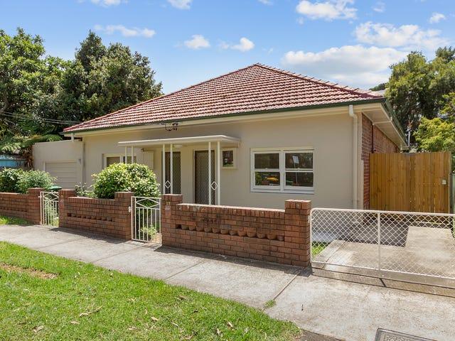 27 Bowen Street, Chatswood, NSW 2067