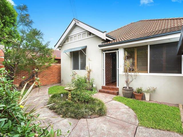 139 President Avenue, Monterey, NSW 2217