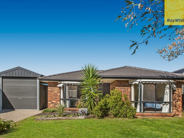 23 Stanley Crescent, Brookfield, Vic 3338