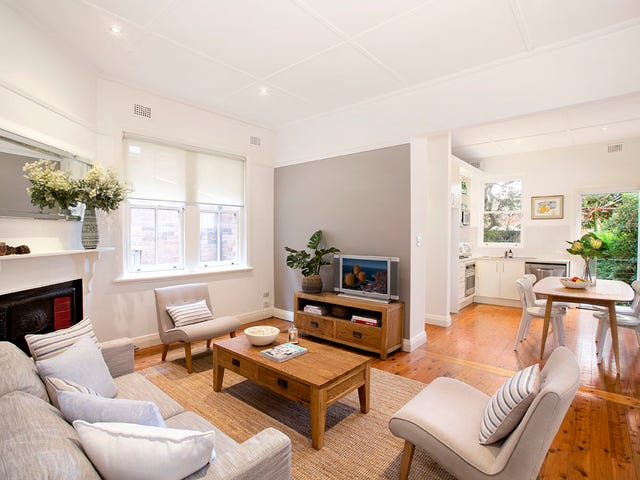 3/144 Hall Street, Bondi Beach, NSW 2026