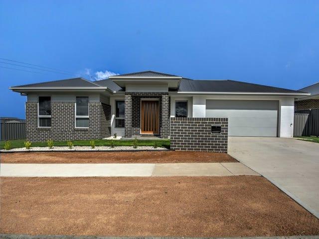 68 Mistful Park Road, Goulburn, NSW 2580