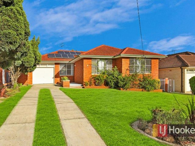 11 Thelma Street, Marsfield, NSW 2122