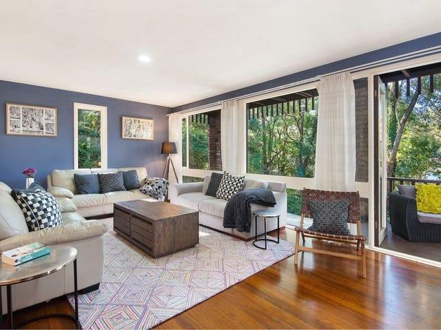 23 Vale Street, Gordon, NSW 2072