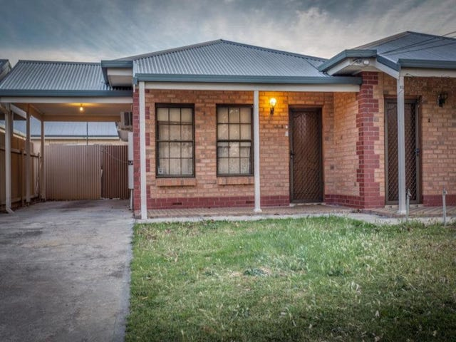 1/50 Lucas Street, Richmond, SA 5033