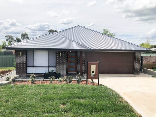 36 Orchard Grove Road, Orange, NSW 2800