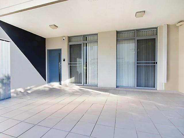 15/11 Glenvale Avenue, Parklea, NSW 2768