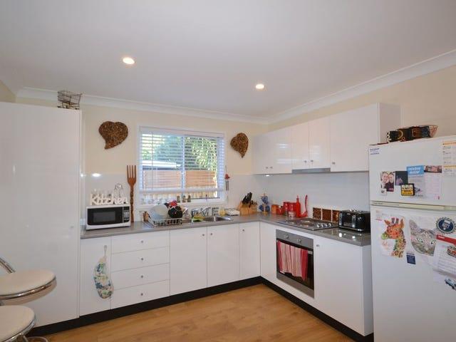 49a Pozieres Avenue, Umina Beach, NSW 2257