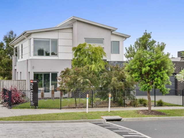 5-7 Wisely Avenue, Curlewis, Vic 3222